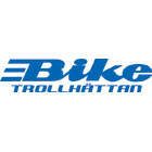 logo_bike_trollhattan