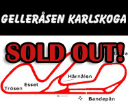 gellerasen_produkt_sold_out