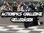 karlskoga_challenge