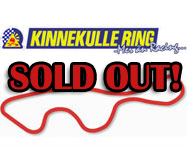 kinnekulle_produkt_sold_out