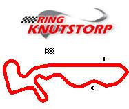 knutstorp_produkt