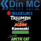 logo_dinmc