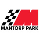 logo_mantorp_park
