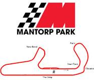 mantorp_produkt