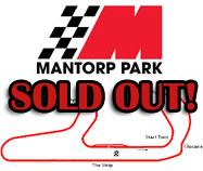 mantorp_produkt_sold_out