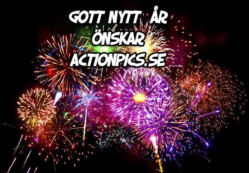 new_year_ap