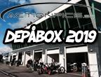 Depåbox