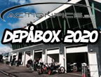 Depåbox