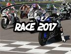 race2017_kategori_thumb