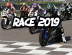 Race - Actionpics Challenge