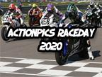 Raceday APC & SDK KM